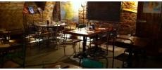 Restaurant L'Epicerie et Compagnie Traditionnel Dijon