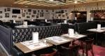 Restaurant Café Leffe Tours