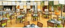 Restaurant Apollo (Hyatt Regency Charles de Gaulle****) Traditionnel Roissy-en-France