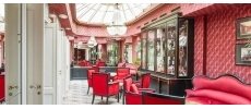 Grand Hotel De L'Opéra **** Traditionnel Toulouse