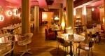 Restaurant Le Bliss