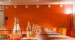 Restaurant Pavillon Nation ***