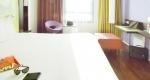 Restaurant Ibis Styles Evry Cathédrale ***