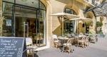 Restaurant L'Envie du Jour (K+K Hôtel Cayré****)
