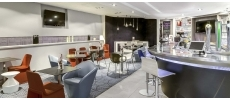 Novotel Paris Orly Rungis **** Traditionnel Rungis