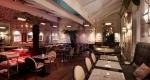 Restaurant Le Patio Opéra