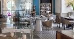 Restaurant Le Restaurant de l'Hôtel Le Jardin des Plumes