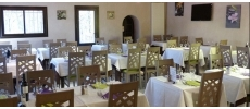 Chez Ruben & Bénédicte Traditionnel Irigny
