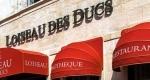 Restaurant Loiseau des Ducs