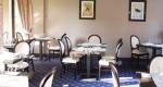 Restaurant Au Relais D'Artemis