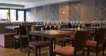 Restaurant Le Castel
