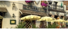 Castel Tavern Traditionnel Sully sur Loire