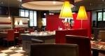 Restaurant Poivre Rouge Villers-Saint-Paul