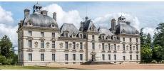 Hôtel Le Relais de Chambord**** Traditionnel Chambord