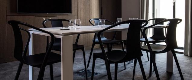 Restaurant Hôtel Le Relais de Chambord**** - Chambord