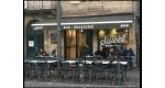 Restaurant Le Sweet