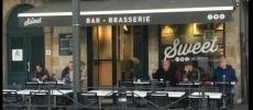Le Sweet Traditionnel Brive-La-Gaillarde