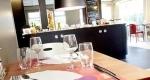 Restaurant Le Restaurant de l'Hôtel Campanile Marmande