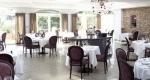 Restaurant Le Lingousto