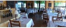 Le Restaurant de l'Hôtel Logis Hôtel Newport Traditionnel Villefranche-sur-Soane