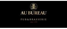 Au Bureau Chalon En Champagne Traditionnel Chalon-En-Champagne
