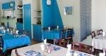 Restaurant Le Relais de la Poste