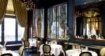 Restaurant Soluxe 59