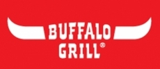 Buffalo Grill Traditionnel Evreux