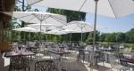 Restaurant Restaurant du Golf du Vaudreuil