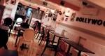 Restaurant Le Good Trip