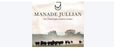 La Manade Jullian Traditionnel Aigues-Mortes