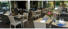 La Brasserie Bleue Gastronomique Vannes