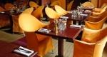 Restaurant Numéro 75