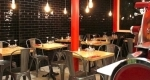 Restaurant El Bierzo