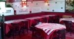 Restaurant La Boucherie Bar Le Duc