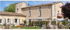 L'Alchimiste Gastronomique Saint-Yrieix-sur-Charente