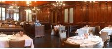 Brasserie d'Aurillac Traditionnel Aurillac