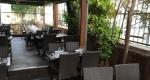 Restaurant Bistrot Berthet