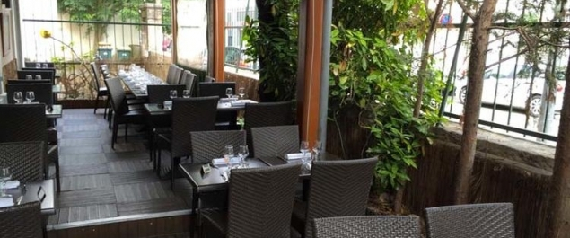 Restaurant Bistrot Berthet - Lyon