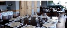 Restaurant Chez Arnaud Traditionnel Lyon