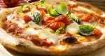 Restaurant Dompi Pizzeria