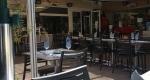 Restaurant Restaurant Accossato