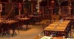 Restaurant Les Tonneaux du Père Magloire