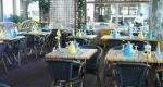 Restaurant Restaurant Le Golf