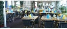 Restaurant Le Golf Traditionnel La Ciotat
