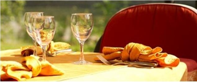 Restaurant Les Templiers - Elancourt