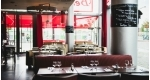 Restaurant La Table 34 (Ex Le Bellacci)