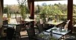 Restaurant Villa des Oliviers