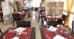 Restaurant Le Restaurant de l'Hôtel Kyriad Beauvais Sud