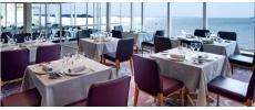 Les Thermes Marins de Saint Malo Gastronomique Saint-Malo